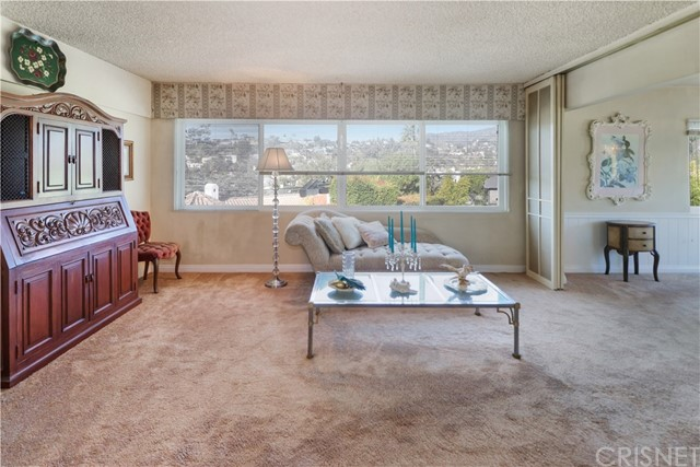 2381 W Allview Te, Los Angeles, CA 90068 Photo 15