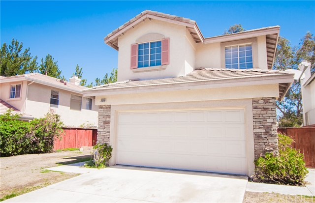26810 Sack Court Canyon Country, CA 91351 is listed for sale as MLS Listing SR16760657