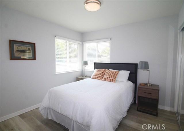 7824 Maynard Avenue West Hills, CA 91304 - MLS #: SR18239692