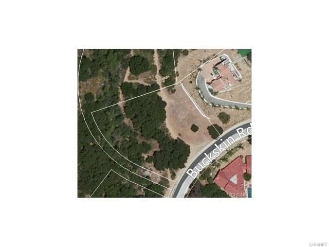 137 Buckskin Road Bell Canyon, CA 91307 - MLS #: SR18067057