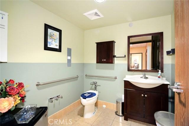 1000 Newbury Road Unit 265 Newbury Park, CA 91320 - MLS #: SR18091125