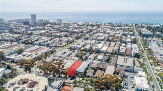 838 7th St, Santa Monica, CA 90403 Photo 3