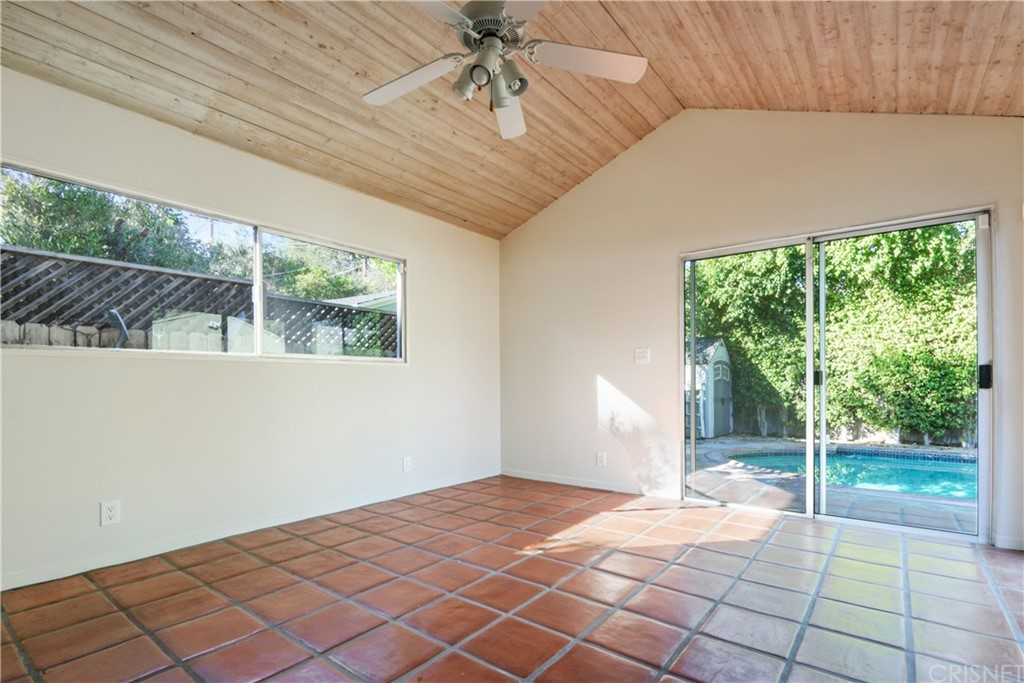 4431 ETHEL AVENUE, STUDIO CITY, CA 91604  Photo 17