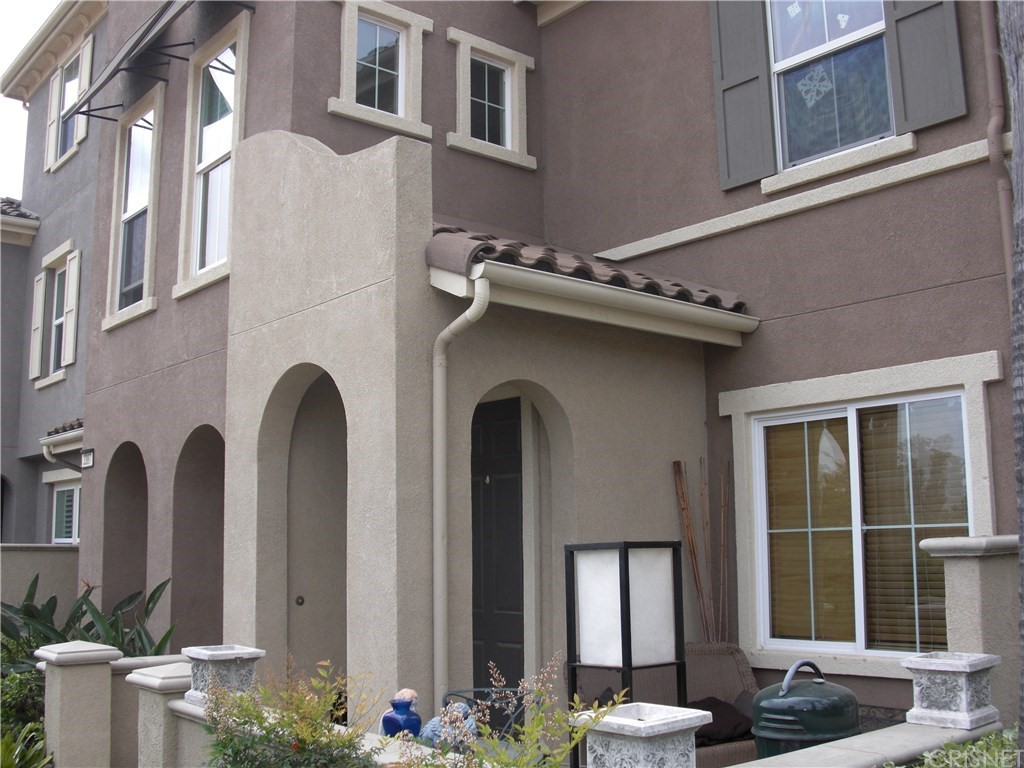 Photo of 3385 SHADETREE WAY, Camarillo, CA 93012
