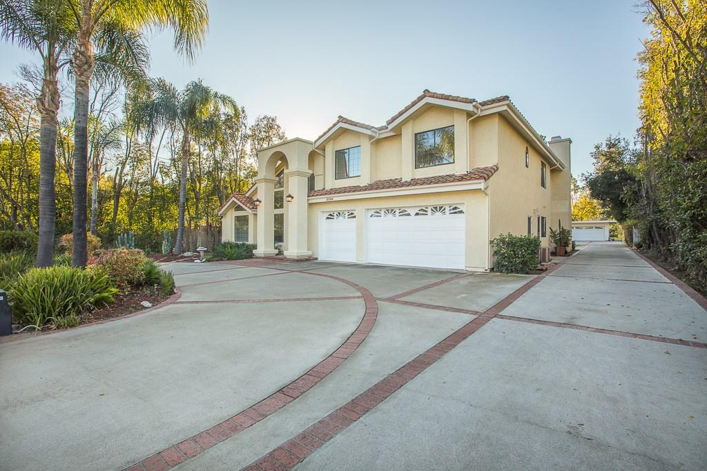 Photo of 23314 Hatteras Street, Woodland Hills, CA 91367