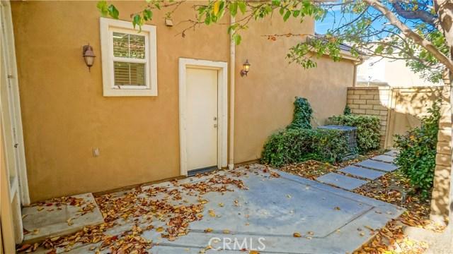 27507 Weeping Willow Drive Valencia, CA 91354 - MLS #: SR18181490