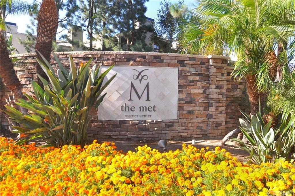 Photo of 5565 CANOGA AVENUE #213, Woodland Hills, CA 91367