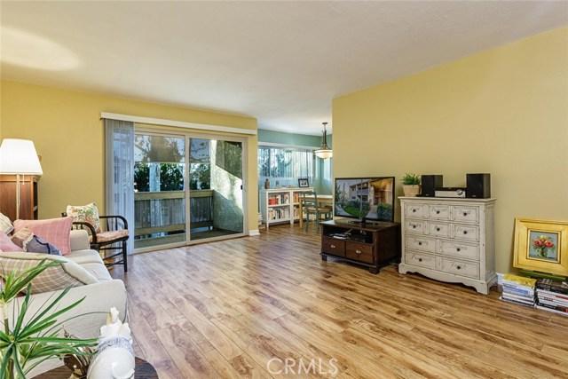 Condominium for Sale at 4736 Park Granada Unit 236 4736 Park Granada Calabasas, California 91302 United States