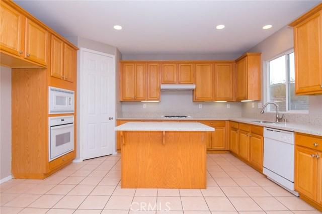 37115 Kingcup Palmdale, CA 93551 - MLS #: SR17269747