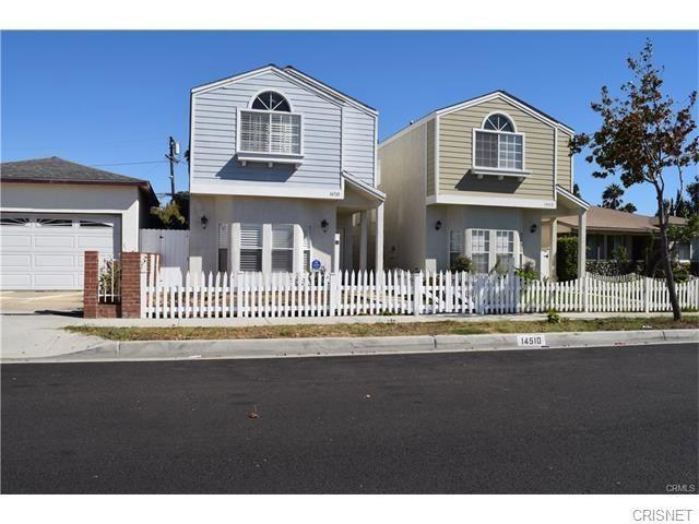 14510 Grevillea Av, Lawndale, CA 90260 Photo