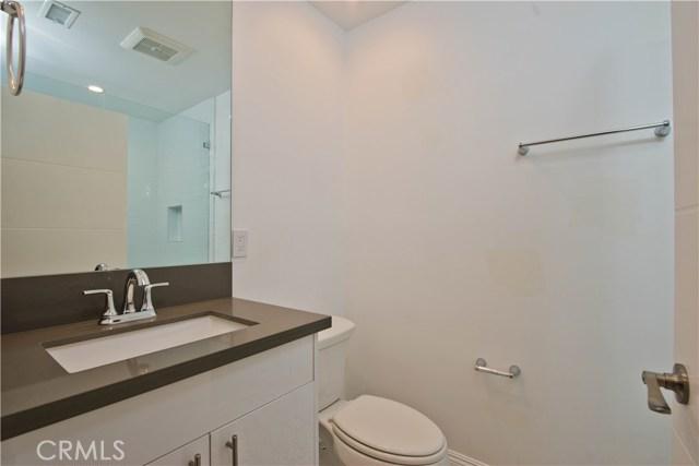 6114 Tampa Avenue Tarzana, CA 91335 - MLS #: SR18213223