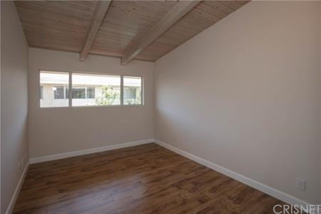 632 N Lincoln Bl, Santa Monica, CA 90402 Photo 18