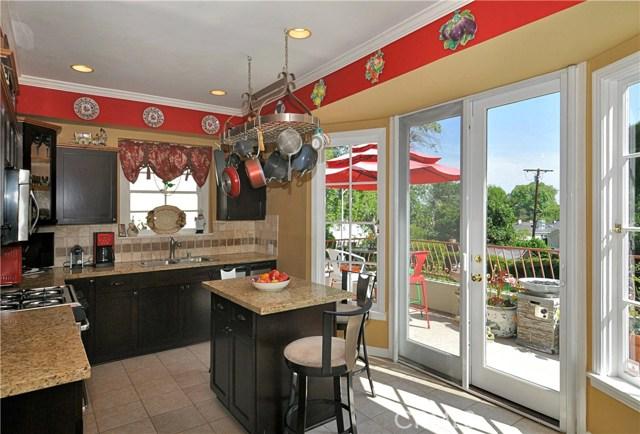Single Family Home for Sale at 4129 Mammoth Avenue 4129 Mammoth Avenue Sherman Oaks, California 91423 United States