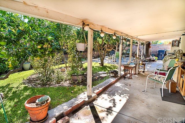 19016 Newhouse Street Canyon Country, CA 91351 - MLS #: SR18047849