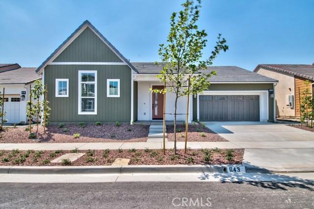 643 S Westridge Avenue, Glendora, CA 91740