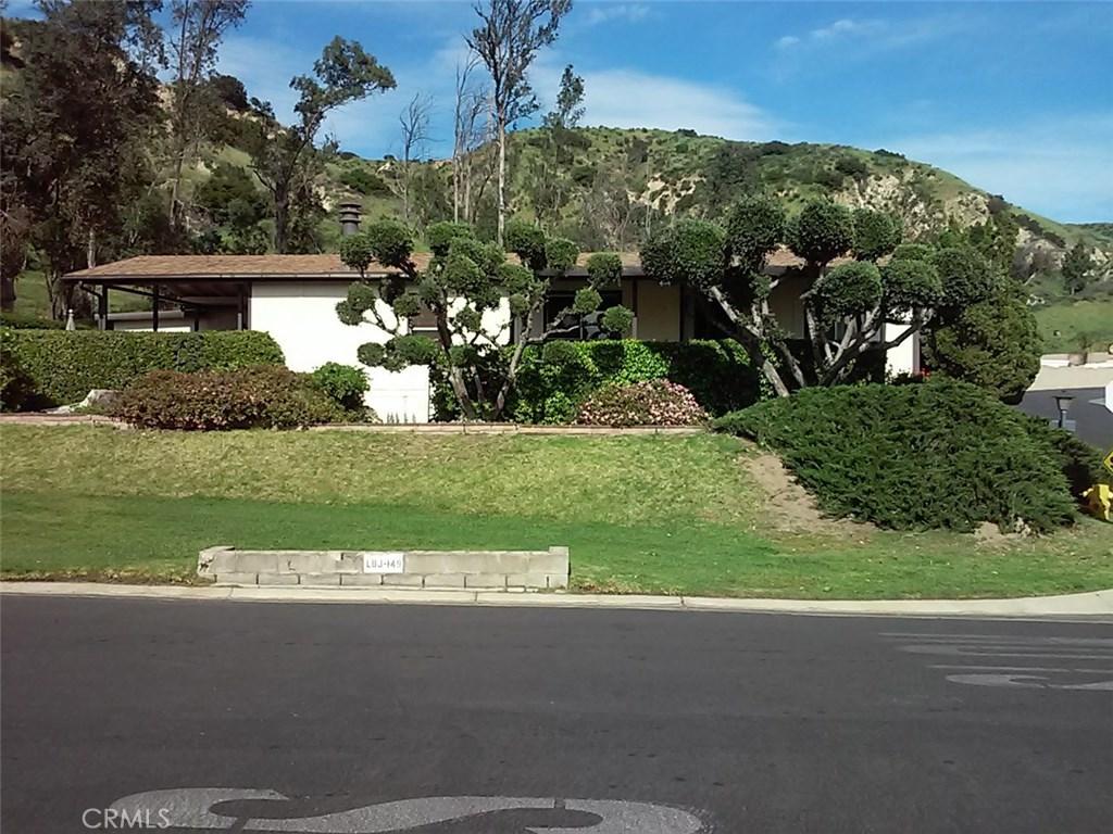 Property for sale at 15455 Glenoaks Boulevard #217, Sylmar,  CA 91342