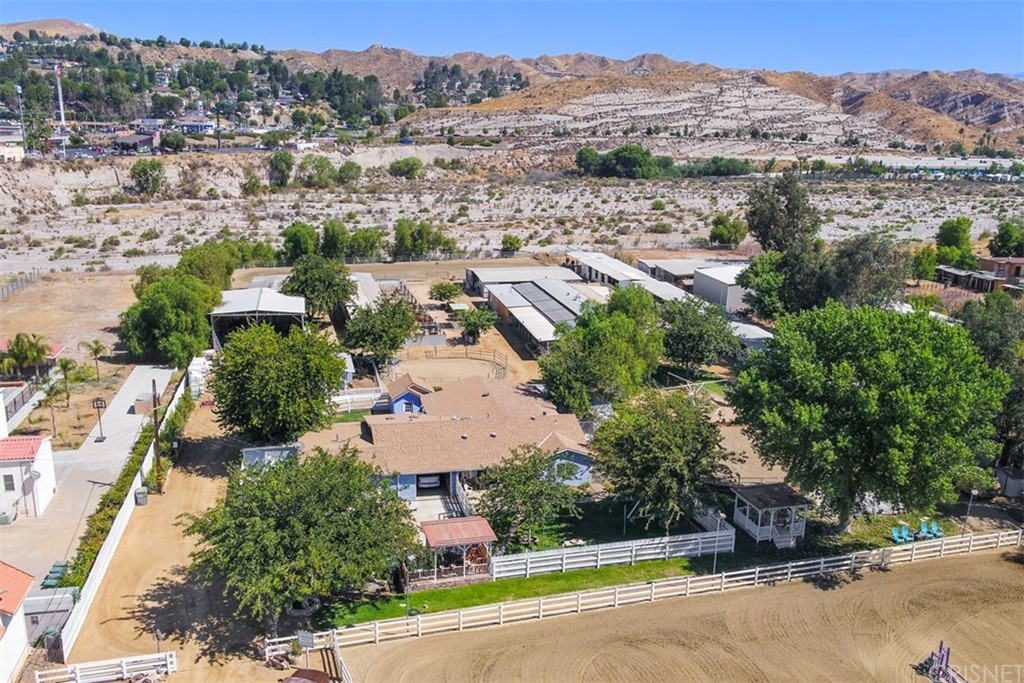 16257 LOST CANYON Road, Canyon Country, CA 91387