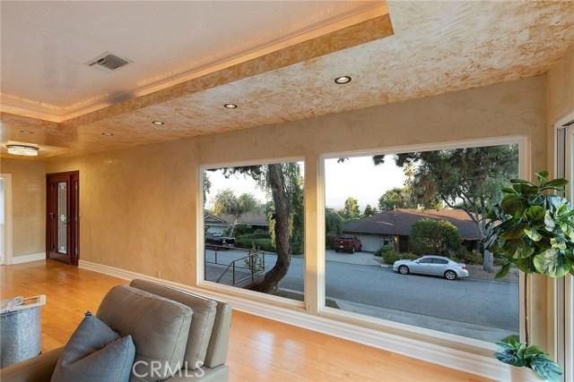3805 Ranch Top Rd, Pasadena, CA 91107 Photo 38