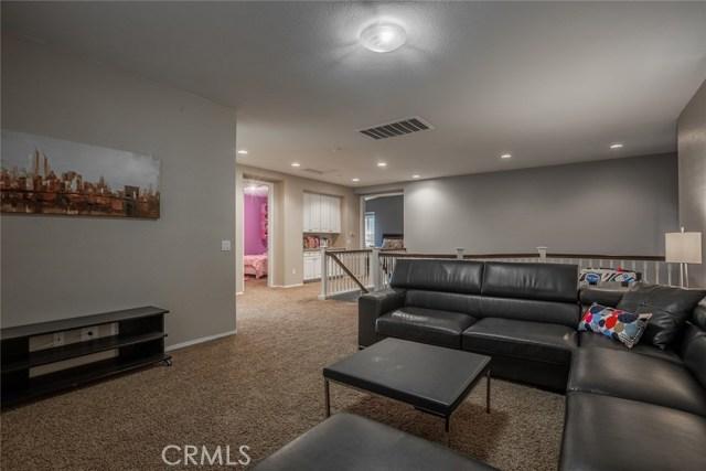 1629 Serval Way Palmdale, CA 93551 - MLS #: SR18207971
