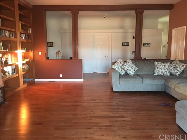 9311 Elizabeth Lake Road Leona Valley, CA 93551 - MLS #: SR16708719