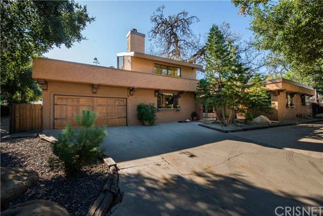 Photo of 6150 Sylvan Drive, Simi Valley, CA 93063