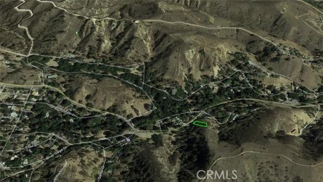 12319 Kagel Canyon Rd, Sylmar CA: http://media.crmls.org/mediascn/26f492b8-387e-4336-b36f-960faefe72d6.jpg