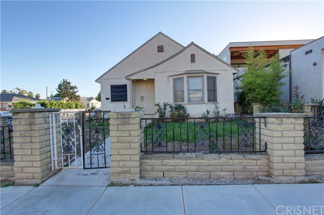 4145 Tilden Av, Culver City, CA 90232 Photo