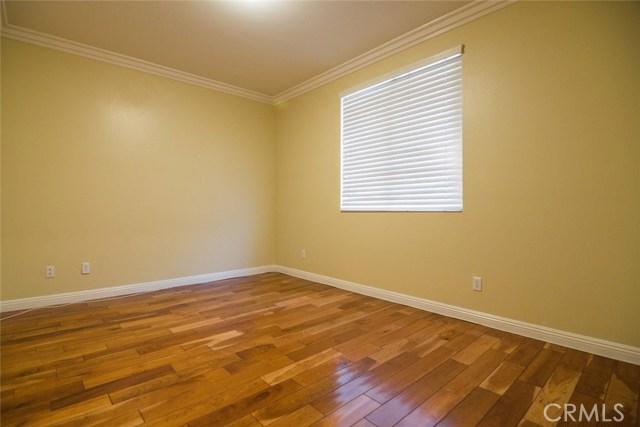 40942 Oakgrove Court Palmdale, CA 93551 - MLS #: SR18041904