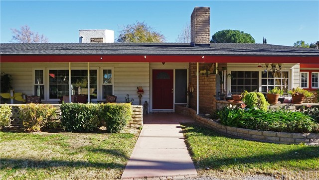 Photo of 24824 Quigley Canyon Road, Newhall, CA 91321