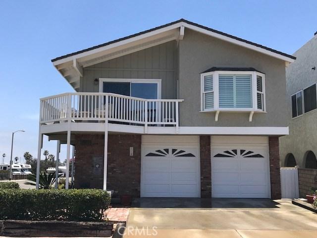 116 LA GRANADA Street, Oxnard, CA 93035