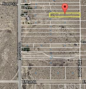 0 Vac/182 Ste/Vic Avenue P12, Lake Los Angeles CA: http://media.crmls.org/mediascn/27548a3e-5d4c-4dbc-9e73-1815a75b7208.jpg