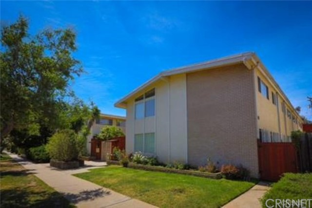 632 N Lincoln Bl, Santa Monica, CA 90402 Photo 0