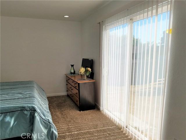 44301 Andale Avenue Lancaster, CA 93535 - MLS #: SR18181098