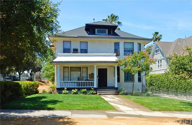 869 Lincoln Avenue, Pasadena, CA 91103 Photo