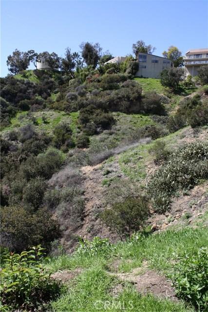 2745 Hargrave Drive, Los Angeles, CA 90068 Photo 3