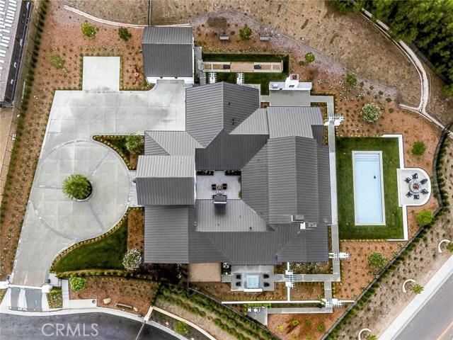 27409 Park Vista Road, Agoura CA: http://media.crmls.org/mediascn/27ab4eaa-0cd1-483d-87a5-7680d0ffbc54.jpg
