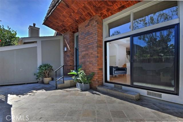 4309 Redwood Ave 2, Marina del Rey, CA 90292 photo 10