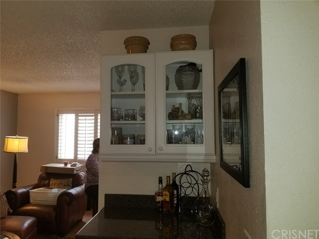 17924 River Circle Unit 2 Canyon Country, CA 91387 - MLS #: SR18004593