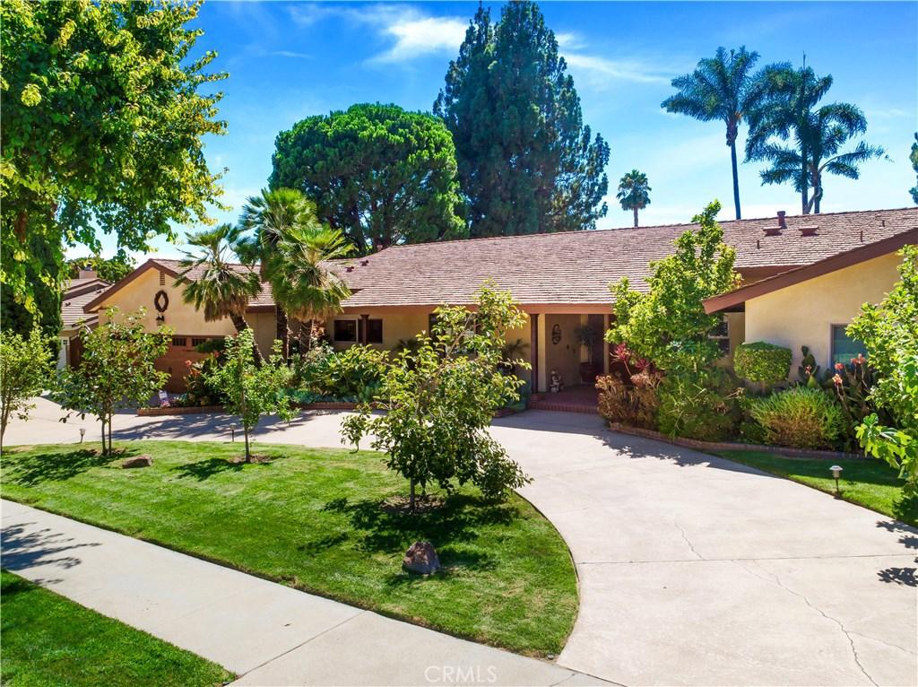 9839 BELMAR Avenue, Northridge, CA 91324