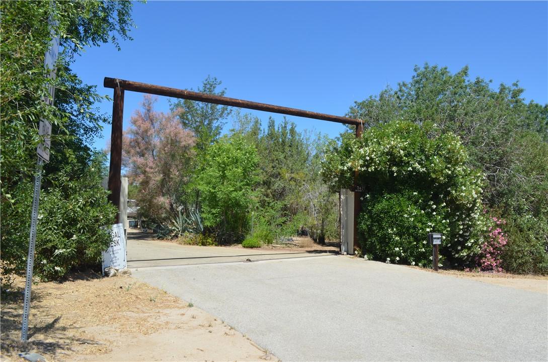 Photo of 3413 Soledad Canyon Road, Acton, CA 93510