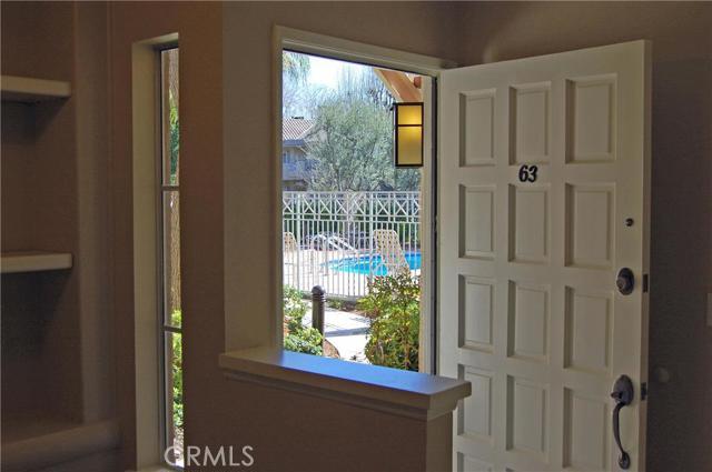 Property for sale at 23845 Del Monte Drive #63, Valencia,  CA 91355