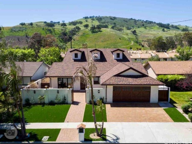 Photo of 5515 Ruthwood Drive, Calabasas, CA 91302