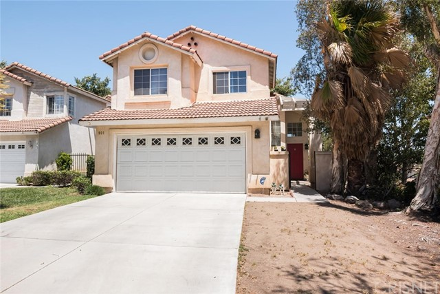 801 San Carlos Circle, Corona CA 92879