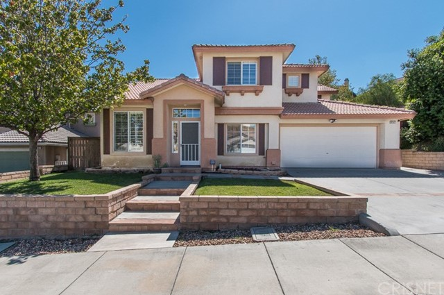 32527 The Old Road, Castaic CA 91384