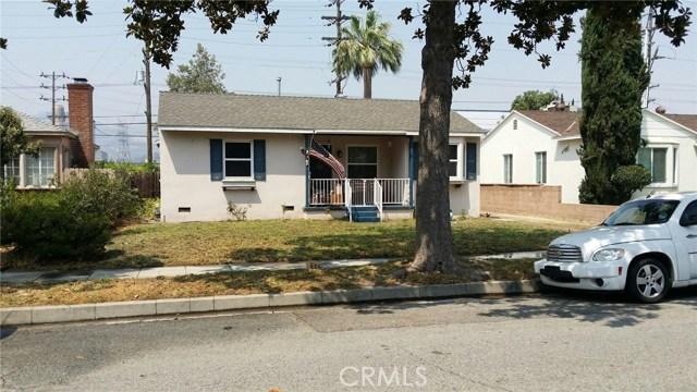 715 Dale Avenue, Glendale, CA 91202