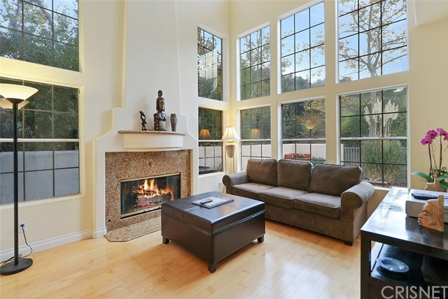 1060 Mountain Oak Pl, Newbury Park, CA 91320 Photo
