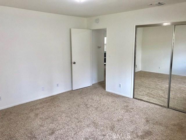6845 Amigo Avenue Reseda, CA 91335 - MLS #: SR18242109
