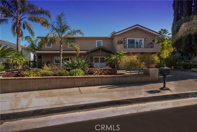 22550 Flamingo Street, Woodland Hills CA 91364