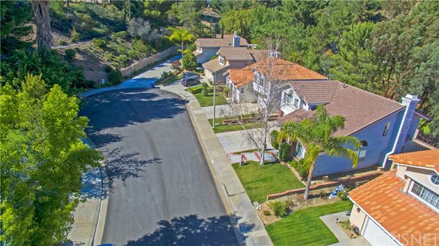27630 Kevin Place, Saugus CA 91350