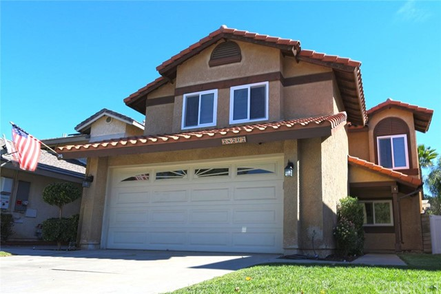 Property for sale at 28202 Guilford Lane, Saugus,  CA 91350